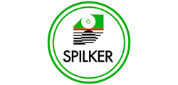 Spilker |  leading manufacturers of flexible dies in the world